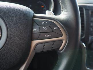 2015 Jeep Grand Cherokee Laredo Pampa, Texas 8
