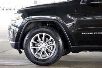 2015 Jeep Grand Cherokee Limited * 1-OWNER * Sunroof * NAVI * Keyless * TX Plano, Texas 30