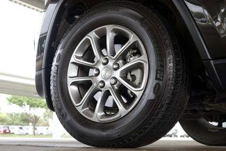 2015 Jeep Grand Cherokee Limited * 1-OWNER * Sunroof * NAVI * Keyless * TX Plano, Texas 34