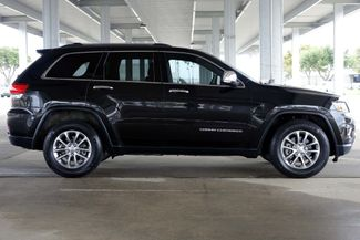 2015 Jeep Grand Cherokee Limited * 1-OWNER * Sunroof * NAVI * Keyless * TX Plano, Texas 2
