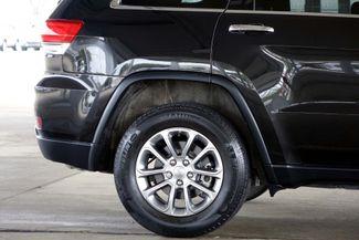 2015 Jeep Grand Cherokee Limited * 1-OWNER * Sunroof * NAVI * Keyless * TX Plano, Texas 32
