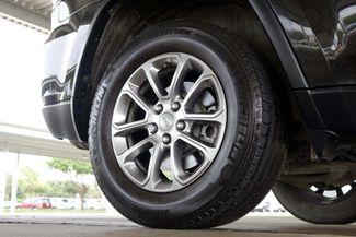 2015 Jeep Grand Cherokee Limited * 1-OWNER * Sunroof * NAVI * Keyless * TX Plano, Texas 36