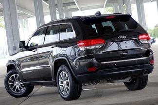 2015 Jeep Grand Cherokee Limited * 1-OWNER * Sunroof * NAVI * Keyless * TX Plano, Texas 5