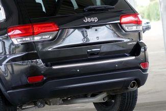2015 Jeep Grand Cherokee Limited * 1-OWNER * Sunroof * NAVI * Keyless * TX Plano, Texas 27