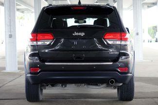 2015 Jeep Grand Cherokee Limited * 1-OWNER * Sunroof * NAVI * Keyless * TX Plano, Texas 7