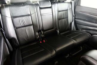 2015 Jeep Grand Cherokee Limited * 1-OWNER * Sunroof * NAVI * Keyless * TX Plano, Texas 14