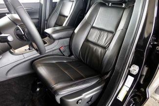 2015 Jeep Grand Cherokee Limited * 1-OWNER * Sunroof * NAVI * Keyless * TX Plano, Texas 12
