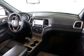 2015 Jeep Grand Cherokee Limited * 1-OWNER * Sunroof * NAVI * Keyless * TX Plano, Texas 11