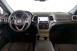 2015 Jeep Grand Cherokee Limited * 1-OWNER * Sunroof * NAVI * Keyless * TX Plano, Texas 8