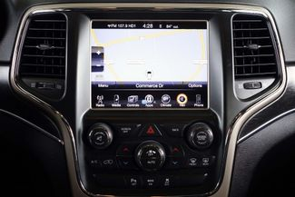 2015 Jeep Grand Cherokee Limited * 1-OWNER * Sunroof * NAVI * Keyless * TX Plano, Texas 16
