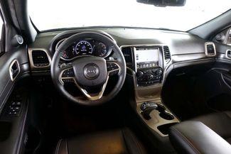 2015 Jeep Grand Cherokee Limited * 1-OWNER * Sunroof * NAVI * Keyless * TX Plano, Texas 10