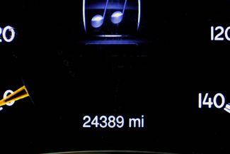2015 Jeep Grand Cherokee Limited * 1-OWNER * Sunroof * NAVI * Keyless * TX Plano, Texas 46