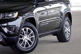 2015 Jeep Grand Cherokee Limited * 1-OWNER * Sunroof * NAVI * Keyless * TX Plano, Texas 23