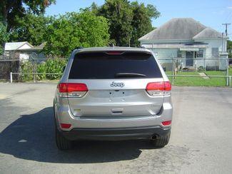 2015 Jeep Grand Cherokee Limited San Antonio, Texas 7