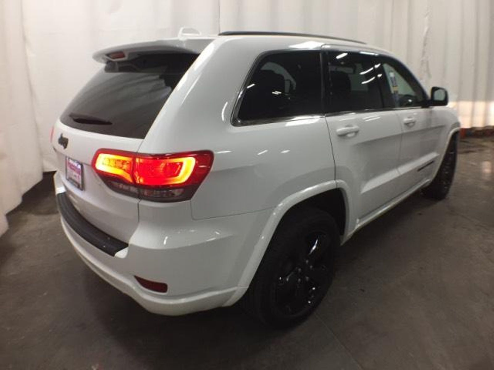 altitude jeep grand cherokee full srt size price large rt of