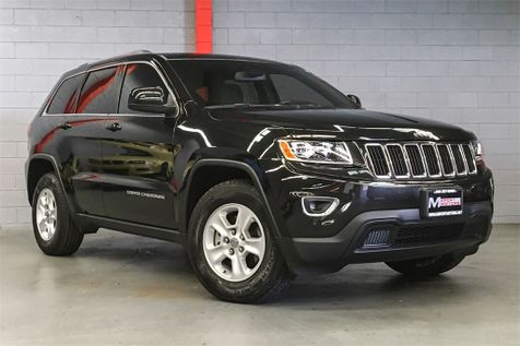 2015 Jeep Grand Cherokee Laredo in Walnut Creek