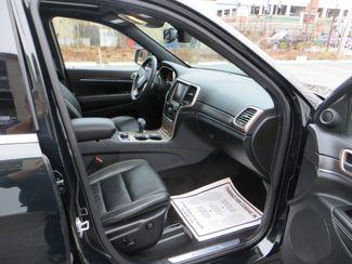 2015 Jeep Grand Cherokee Limited Watertown, Massachusetts 13