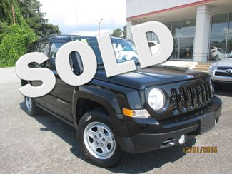 2015 Jeep Patriot Sport Canton , GA