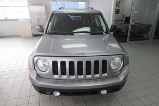 2015 Jeep Patriot Sport Chicago, Illinois 1