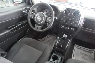2015 Jeep Patriot Sport Chicago, Illinois 17