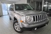 2015 Jeep Patriot Sport Chicago, Illinois