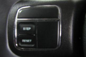 2015 Jeep Patriot Latitude Chicago, Illinois 13