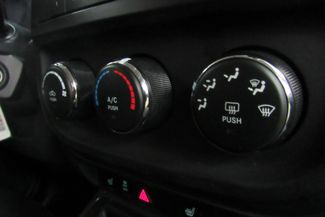 2015 Jeep Patriot Latitude Chicago, Illinois 9