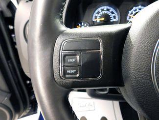 2015 Jeep Patriot Latitude  city Ohio  North Coast Auto Mall of Cleveland  in Cleveland, Ohio