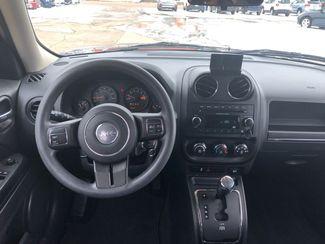 2015 Jeep Patriot Sport  city ND  Heiser Motors  in Dickinson, ND