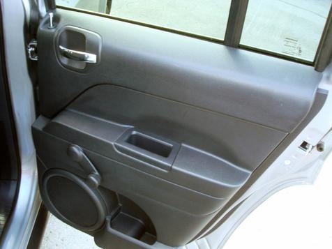 2015 Jeep Patriot Sport | Nashville, Tennessee | Auto Mart Used Cars Inc. in Nashville, Tennessee