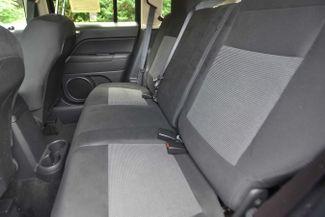 2015 Jeep Patriot Latitude Naugatuck, Connecticut 14
