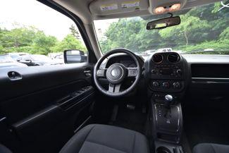 2015 Jeep Patriot Latitude Naugatuck, Connecticut 15