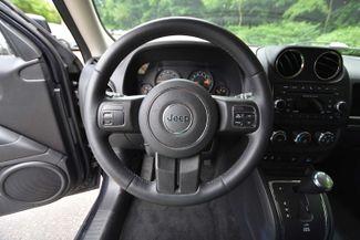 2015 Jeep Patriot Latitude Naugatuck, Connecticut 19