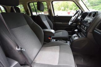 2015 Jeep Patriot Latitude Naugatuck, Connecticut 9