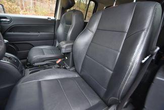 2015 Jeep Patriot Latitude Naugatuck, Connecticut 20