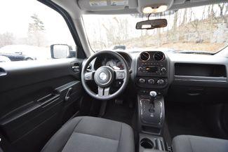 2015 Jeep Patriot Sport Naugatuck, Connecticut 13