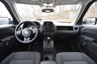 2015 Jeep Patriot Sport Naugatuck, Connecticut 14