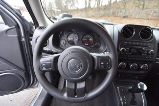 2015 Jeep Patriot Sport Naugatuck, Connecticut 18