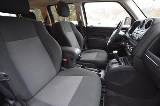 2015 Jeep Patriot Sport Naugatuck, Connecticut 9