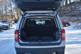 2015 Jeep Patriot High Altitude Edition Naugatuck, Connecticut 10
