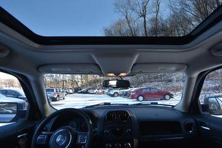 2015 Jeep Patriot High Altitude Edition Naugatuck, Connecticut 13