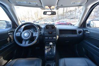 2015 Jeep Patriot High Altitude Edition Naugatuck, Connecticut 15