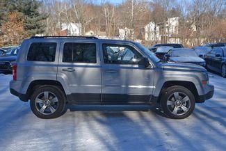 2015 Jeep Patriot High Altitude Edition Naugatuck, Connecticut 5