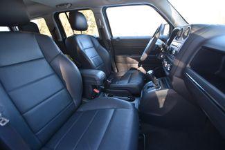 2015 Jeep Patriot High Altitude Edition Naugatuck, Connecticut 9