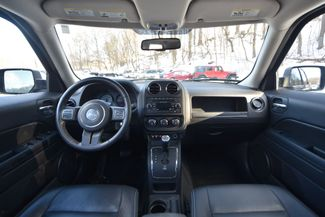 2015 Jeep Patriot High Altitude Edition Naugatuck, Connecticut 13