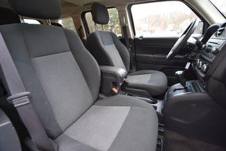 2015 Jeep Patriot Latitude Naugatuck, Connecticut 10
