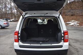 2015 Jeep Patriot Latitude Naugatuck, Connecticut 12