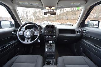 2015 Jeep Patriot Latitude Naugatuck, Connecticut 18