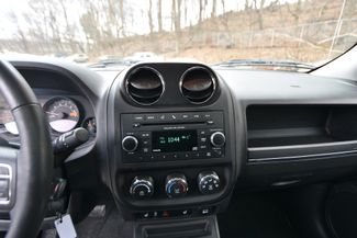 2015 Jeep Patriot Latitude Naugatuck, Connecticut 22