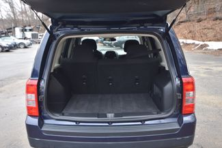 2015 Jeep Patriot Latitude Naugatuck, Connecticut 11